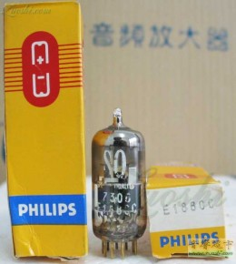 E188CC GOLD Philips